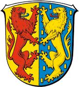 Geneinde Waldbrunn