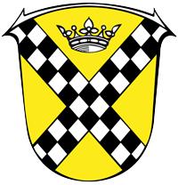 Gemeinde Elbtal