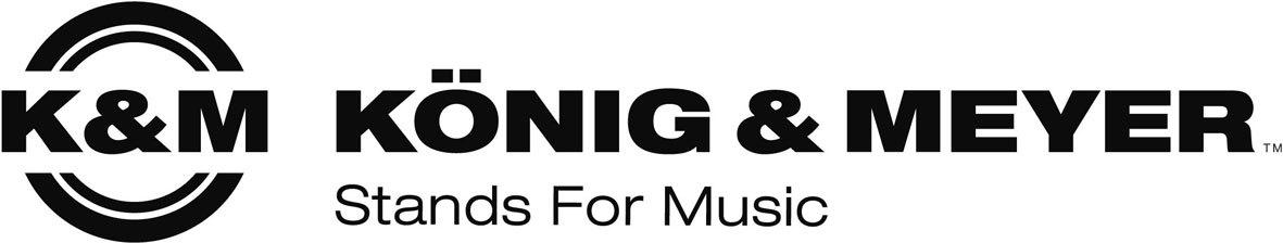KM_KoenigMeyer_Logo_1c1