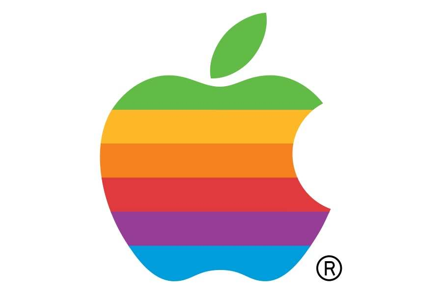 apple-logo-bunt